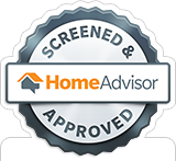 The Boulder Home Theater Company, Ltd. Reviews on Home Advisor